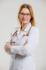 dr n. med. Joanna Wójtowicz