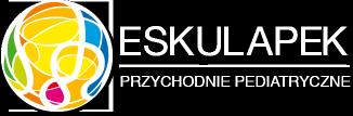 Eskulapek - Przychodnie Pediatryczne